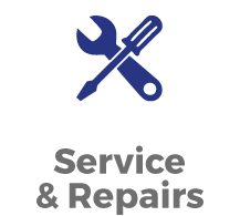 Boiler Services Earley